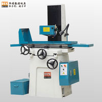 Brand new Horizontal Surface Grinder with high quality Electric Surface Grinder with low price