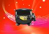 Danfoss Compressor models SC10CL,SC12CL,SC15CL,SC18CL,SC21CL