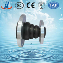 Huayuan top quality Reducer Type Rubber Expansion Joint