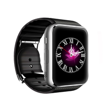 Newest Heart rate Smart Watch K68 bluetooth 4.0 sports tracker heart rate monitor