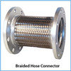 double flanges Metal bellow expansion Joint with high quantity