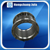 forged flange corrugated stainless steel bellow expansion joint manufacturer