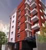 3d architectural visualization,rendering,animation,interior&landscape design,modeling, house plan,cad design