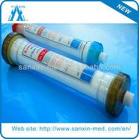 Sterile Hemodialyzer