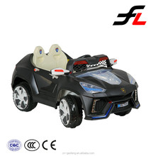 High quality hot sale high level toy cars for kids to drive