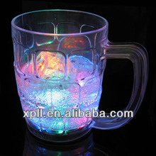 led beer cup,led party cups,led glow cups