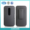 mobile phone accessories cover wholesale case for moto g3