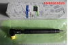 2015 The original and genuine D-ELPHI Common rail fuel injector EMBR00301D from beacon machine