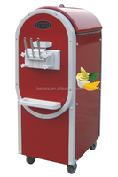 BQL-S33E carpigiani ice cream machine used spaghetti ice cream machine ice cream machine rental