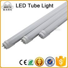 SMD 2835 t8 fixture for supermarket lighting