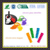 /product-gs/trade-assurance-silicone-glass-marker-glasses-charm-cup-identifier-60083432306.html
