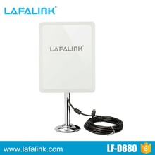 2.4GHz 802.11g/b 54Mbps Wireless USB Adapter