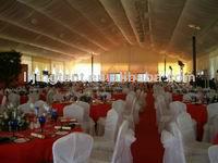 2012 most popular event tent,banquet tent
