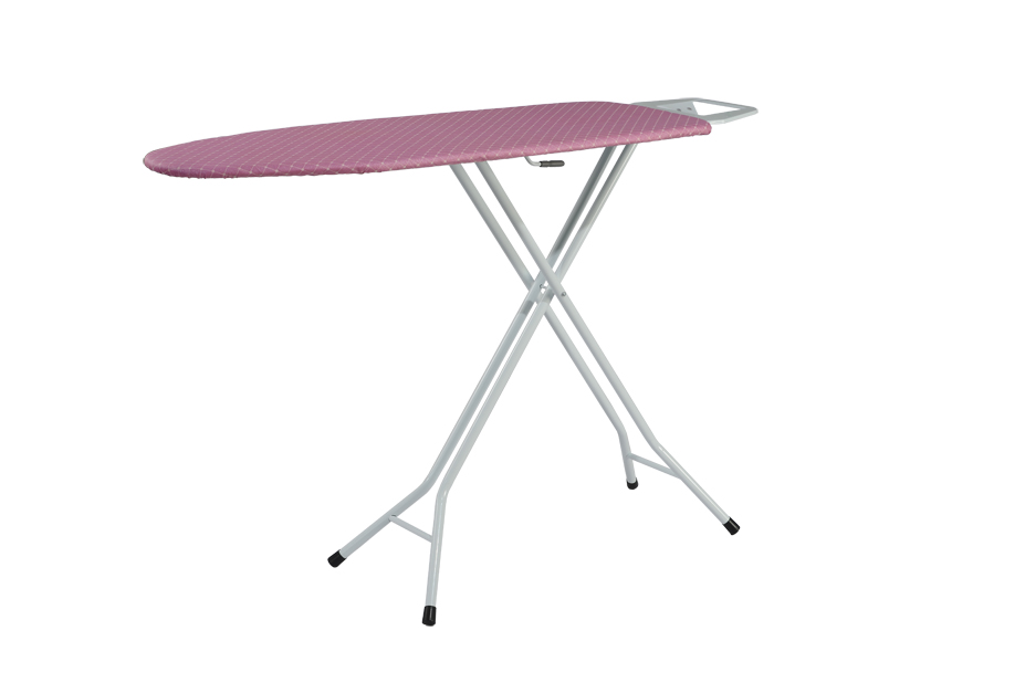 laundry cart ironing board/the best price of ironing board/wall mounted ironing board