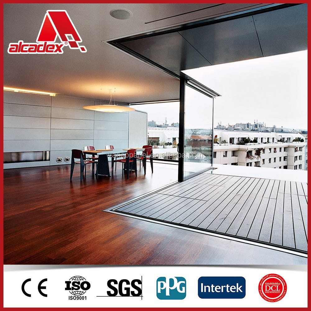 Exterior And Interior Finishing Wall Cladding And Flooring Material Buy Exterior And Interior