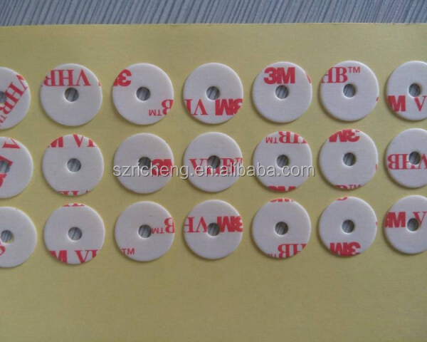 Vhb Acrylic Foam Tape 3m Double Sided Adhesive Glue Dot