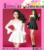 Ladies Dress Material Wholesalers In Mumbai Sexy Latest Dress Designs For Ladies