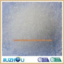Precipitated silicon dioxide (silica, SiO2) UNA-180