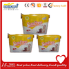 DR08 2015 sex animal all hot factory rejected xxl channel baby diapers fujian xingyuan industry