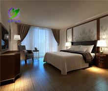 vinyl flooring for home use