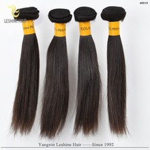 2015 Fashion Top Grade Unprocessed Raw Brazilian Hair In Turkey