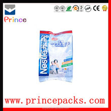 Protein/Milk Powder Aluminium Foil Packing Bag