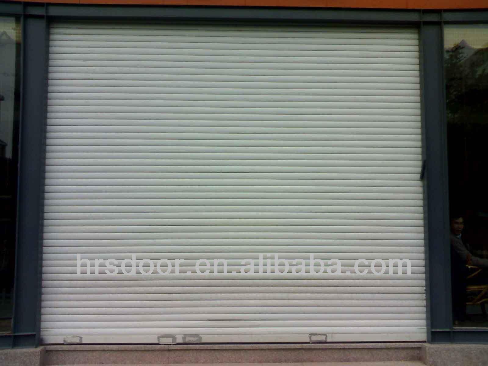 Roll up doors interior - 12004555194956161600 Com Aluminum Rolling Door Interior Roll Up Door Buy Interior Roll Up 6b3d26 Aluminum