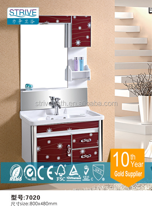 Lowes Bathroom Vanity Cabinets,Furniture Bathroom,Modern Bathroom