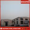 custom-made rust Resisting tw steel yamaha factory racing