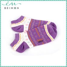 Mens Socks Cotton Rich, Comfortable, Breathable, Designer Mens Socks baby shoe socks