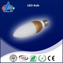 3w best sale LED Bulb Light china wholesale, led indoor light