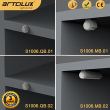 Latest technology of cabinet light proximity sensor , 12v motion pir sensor switch