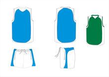 professional basketball jersey 2014 hot sell