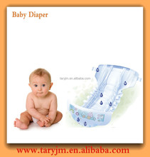 Baby products 2015 Baby Diaper Disposal type for internationally
