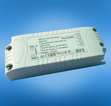 triac dimmable 20w led driver 700ma constant current