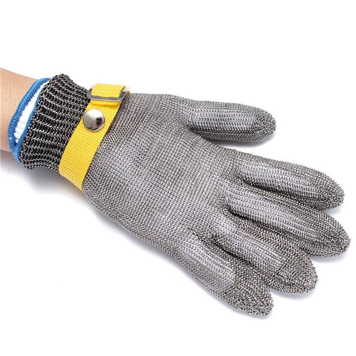 stainless steel glove07