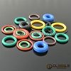 PTFE Coating Rubber O Ring