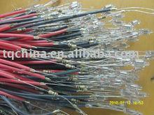 <span class=keywords><strong>mazo</strong></span> de cables de alta temperatura
