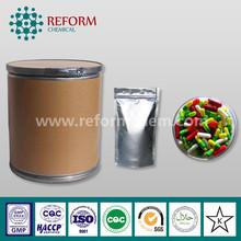 Product Name: Boc-Gly-Gly-Gly-OH Synonyms:Glycine,N-[N-(N-carboxyglycyl)glycyl]-, N-tert-butyl ester; Molecular Formula:C11H19N