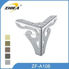 Most durable chair leg extensions bun feet for sofa rubber for chair legs