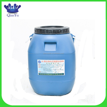 Hot China factory waterproof coating for tiles