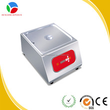 mini slow cooker/low power induction cooker/automatic cooking machine for sale