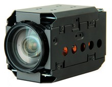 PV8333-H2A 1/2.8 inch AHD integrated Block zoom Camera