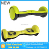 New product mini electric scooter/electric car/motor electric scooter