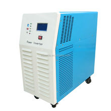 Favorites Compare 1000W DC 12/24V to AC 110/220V pure sine wave inverter, solar power inverter with CE
