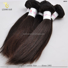 best selling no tangle no shedding bleachable big in stock fast delivery 3 bundles hair weaving hair weave for sale