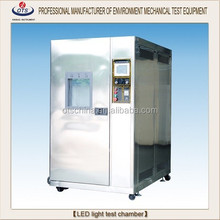 high pricision temperature controller machine and hot air baking ovens