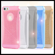 2015 cheap price tpu mobile phone cover for iphone case