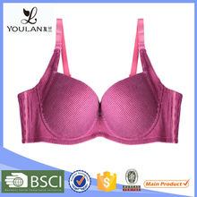 Bra for Big Breasted Indian Women
