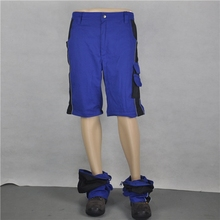 GZY High Quality and Technonoly flash protective clothing
